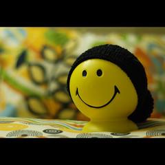 happy womens day! (sash/ slash) Tags: world woman yellow lady happy day womens sash smiley womensday march8 sajesh