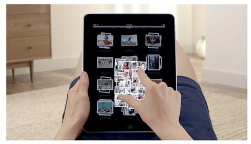 iPad.Oscars.Photostack