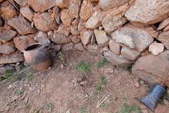 baudchon-baluchon-titicaca-IMG_8831-Modifier