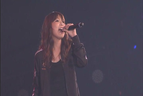 Anisama2009-025