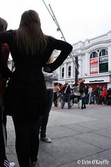 IMG_6429 (FreckledPast) Tags: ireland irish dancing cork jets musical sharks flashmob westsidestory corkcity republicofireland streetdancing corkoperahouse brownthomas evinokeeffe