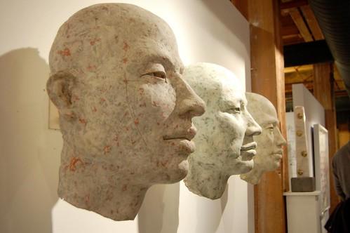 Arte Ahora 2009