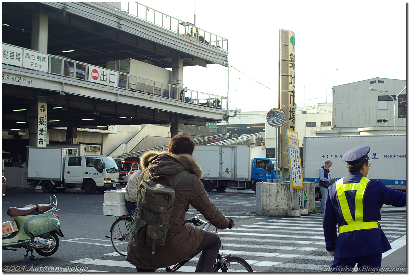 Tokyo_2-06