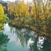 Río Júcar a su paso por Cuenca