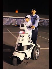 الفزعة :D (فن) Tags: شرطة دوريات الفزعة النجدة ٩٩٩