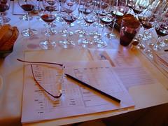 Curso de vinos