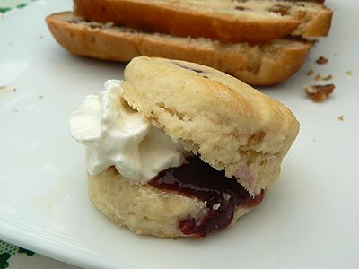 scones , cream and jam.jpg