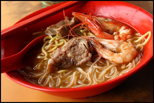 hoe-nam-prawn-noodles