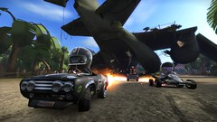 ModNation Racers Screenshot new