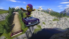 ModNation Racers Screenshot 28
