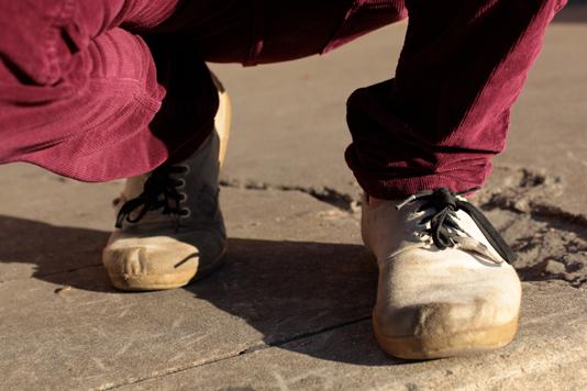 c_shoes