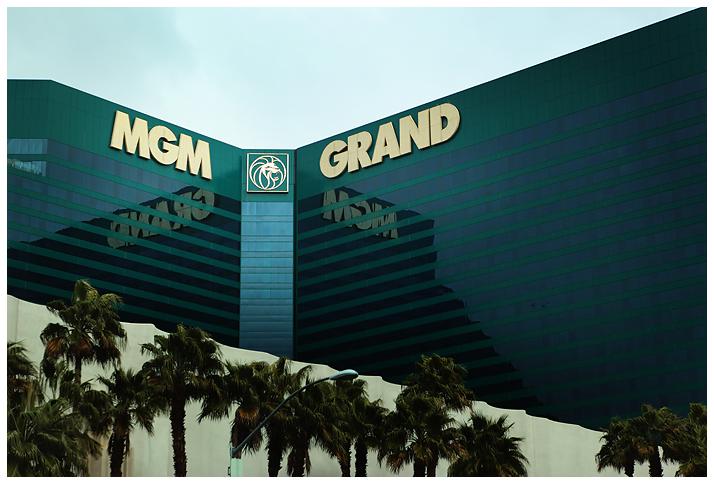WPPI Vegas 2010 4