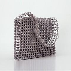 tabs-purse