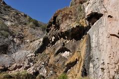 Sitting Bull Falls 3