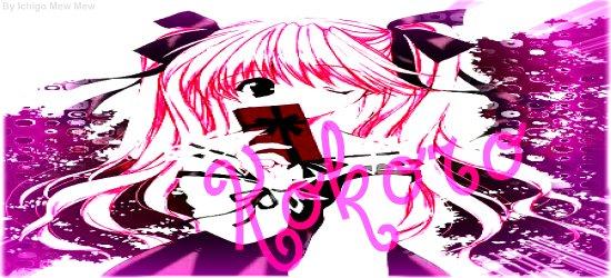 Taller de Ichigo Mew Mew nyaaa! - Página 3 4453349738_f6dc7e8993_o
