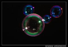 _MG_4363LPCNC (LaPellicolaCheNonCe) Tags: la soap colours air bubble che non martina ce bolle sapone pellicola padovan