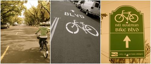 bike slo
