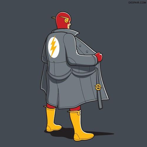 flash_flashing_tshirt2