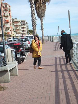 sur la plage.jpg