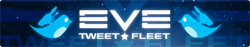 Proud Member of the #TweetFleet