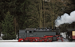 HSB 99 7234 (maurizio messa) Tags: railroad germany railway trains steam bahn mau harz 8904 germania ferrovia treni hsb dampf sachsenanhalt vapore schmalspurbahn harzquerbahn nikond90 997234 br99