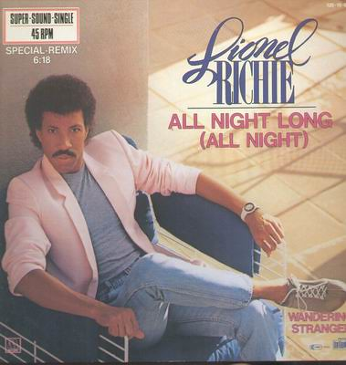 lionel_richie-all_night_long
