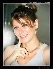 thegirl3 (Sasha.A) Tags: roses blackandwhite woman white abstract black art nature beauty portraits canon nude photography photo glamour erotic artistic feminine redhead blonde glam sasha brunette 500mm seminude 18mm artisticphotography
