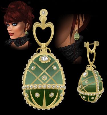 faberge_earings_new