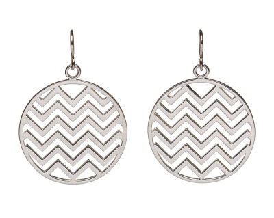 Jess LC earrings