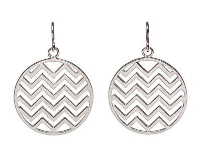 Jess LC earrings