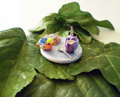 Lunch with a Favorite Friend Enchanted Miniature Fairy Set~1:12 Scale (Enchanticals~ Death in Family) Tags: wood blue food flower tree bird miniature petals nest handmade fork plastic fairy acorn fantasy eggs etsy fairies yogurt oaks magical oaktree utensil enchanted carafe dioramas littlethings roombox acorncap etsylove roomboxes 112thscale dollhouseminiature onetwelfthscale etsyartists etsyteams minimakers faeteam damteam scaledollhouseminiature teammids enchanticals minitreasures handcraftedminiatures enchanticalsetsy miniaturesindollhousescale miniaturecollector fantasycrafts miniaturesdollhousescale 112scaledollhousescale oneinchscaledollhouseminiature dollhousesandminiaturesforthem fantasydollhousesandminiatures miniaturesgeneral elemententals