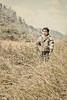 SAIF (irfan cheema...) Tags: china pakistan boy mountains texture kid shanghai son saif irfancheema familygetty2010'