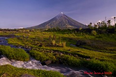 _DSC7513 (PixelManila) Tags: philippines albay mayonvolcano