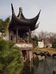 Sailors Snug Harbor (Satori (of Zazoo & Satori)) Tags: park nyc newyorkcity bestof victorian restored statenisland touristattraction attraction snugharbor newyorkchinesescholarsgarden sailorssnugharbor snugharborculturalcenter  retirementhomeforsailors