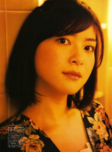 日本映画navi (2010 vol.21) P.96