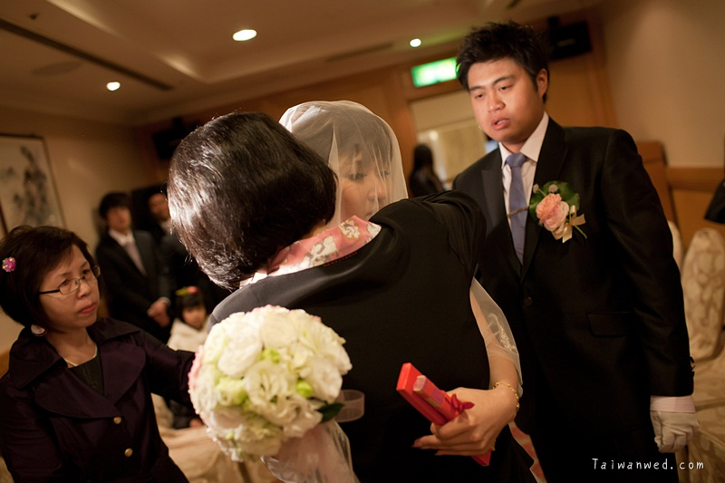 亦恆&慕寒-067-大青蛙婚攝