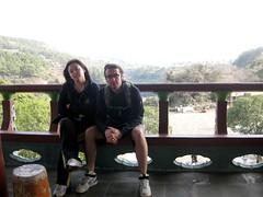Jia & Jordi