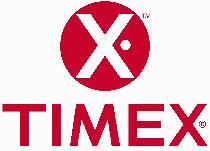 Timex Run 2010