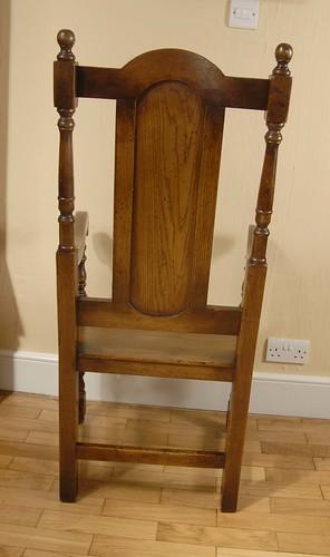 Elizabethan+furniture