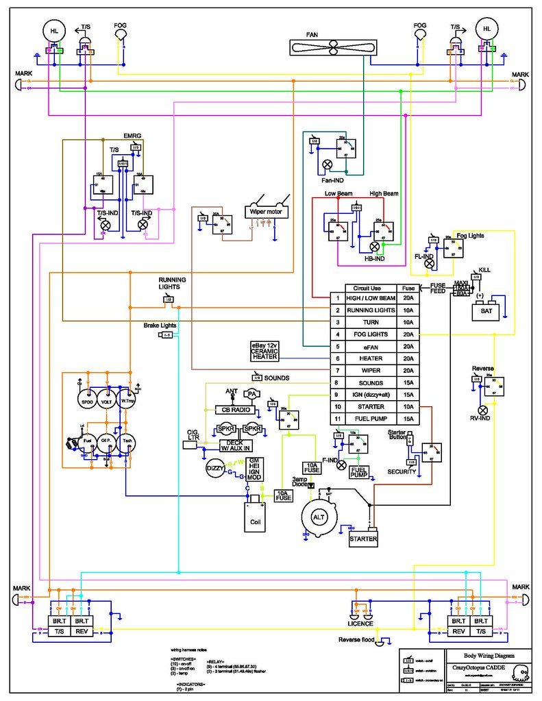 Case Tractor Wiring Diagrams Free Library Of Ih 706 Diagram 508c Schematic Rh Ogmconsulting Co 1680