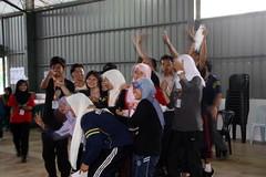 IMG_4967 (UmmAbdrahmaan @AllahuYasser!) Tags: malaysia 991 tokbali ummabdrahmaan himpun2