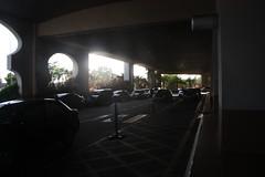 lapangan terbang pengkalan chepa 2 (UmmAbdrahmaan @AllahuYasser!) Tags: 991 tokbali ummabdrahmaan himpun2 kelantannmalaysia