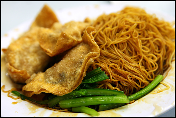 fried-wantan-wantan-mee