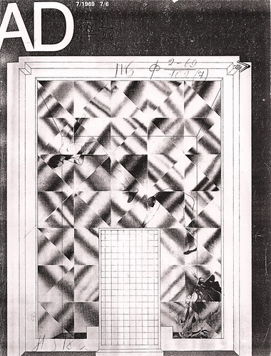 AD_7_1969_cover