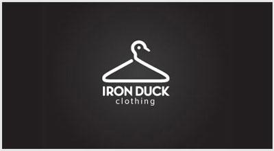 iron_duck