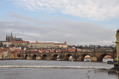 גשר קארל