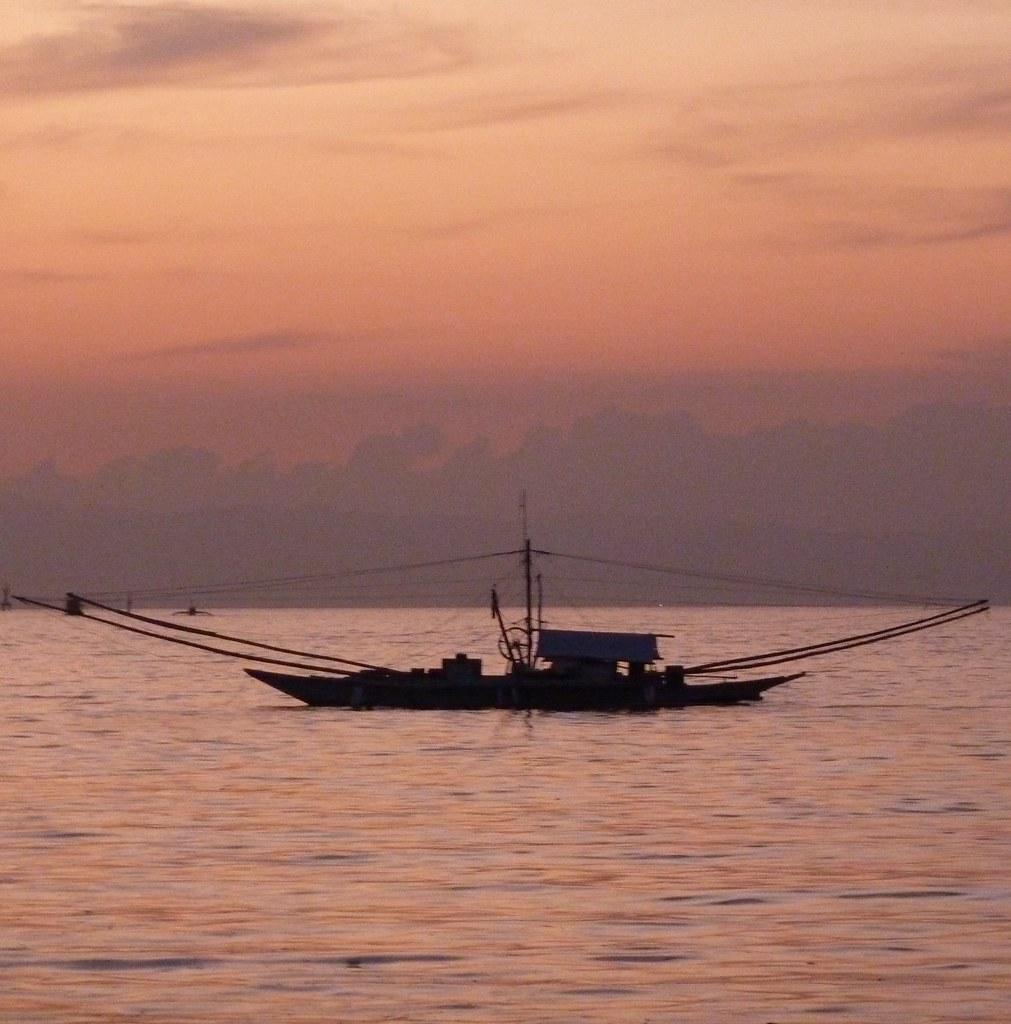 Bohol-Tagbilaran (123)