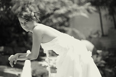 BLU_4086 copy (BLUEooo) Tags: wedding love portraits 50mm bride nikon annabelle manila jonas emacs d300 kasal emacsphotography