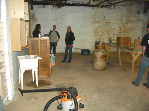 kwartzlab_space_expansion_2010-04-10 015