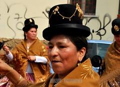Bolivia People (Max Perrini alias IK7TOE) Tags: people italy rome portraits bolivia 2010 d60 nikond60 ik7toe massimoperrini